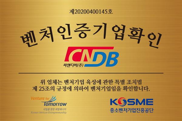 dcb3eeec24121e2cee95cd412091730e_1581297268_4463.jpg